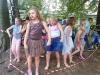 wybory-miss-mister-bailamos-szkola-tanca-bydgoszcz-37