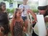 wybory-miss-mister-bailamos-szkola-tanca-bydgoszcz-53