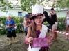 wybory-miss-mister-bailamos-szkola-tanca-bydgoszcz-59