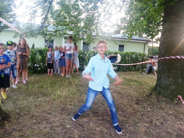 wybory-miss-mister-bailamos-szkola-tanca-bydgoszcz-13