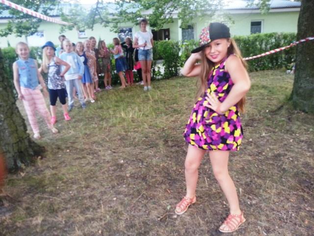 wybory-miss-mister-bailamos-szkola-tanca-bydgoszcz-19