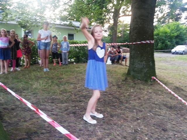 wybory-miss-mister-bailamos-szkola-tanca-bydgoszcz-33