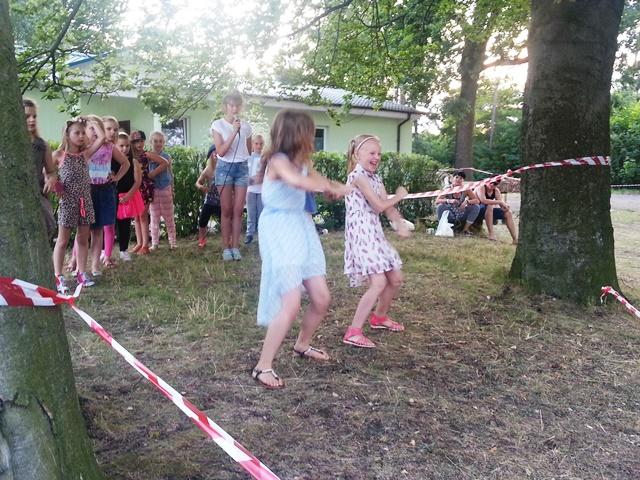 wybory-miss-mister-bailamos-szkola-tanca-bydgoszcz-34