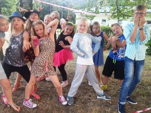 wybory-miss-mister-bailamos-szkola-tanca-bydgoszcz-40