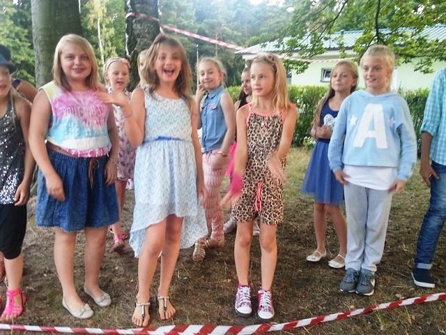 wybory-miss-mister-bailamos-szkola-tanca-bydgoszcz-42