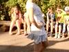 Obóz Taneczny Lato 2013