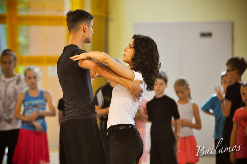 oboz-taneczny-bailamos-taniec-towarzyski-002