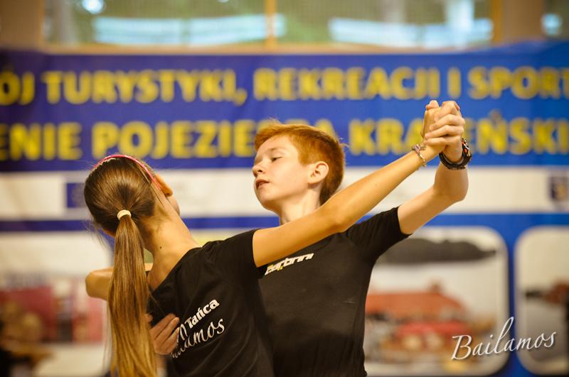 oboz-taneczny-bailamos-taniec-towarzyski-005