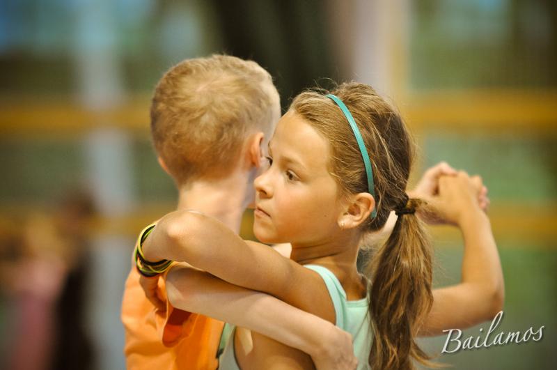 oboz-taneczny-bailamos-taniec-towarzyski-007