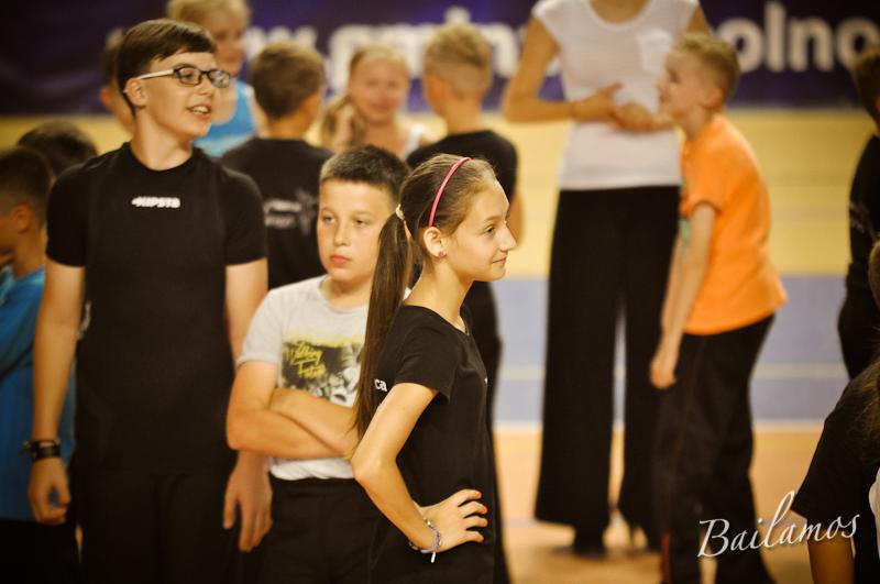 oboz-taneczny-bailamos-taniec-towarzyski-013