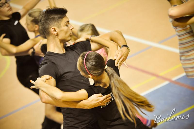 oboz-taneczny-bailamos-taniec-towarzyski-020