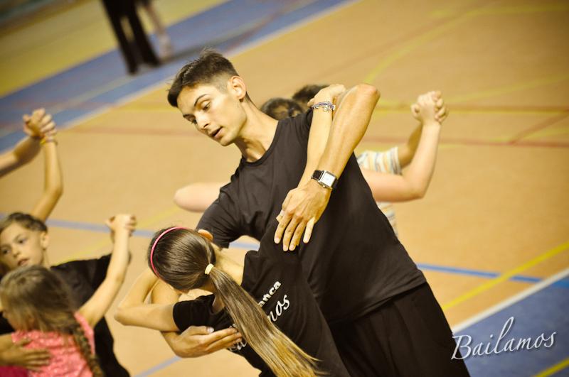 oboz-taneczny-bailamos-taniec-towarzyski-021