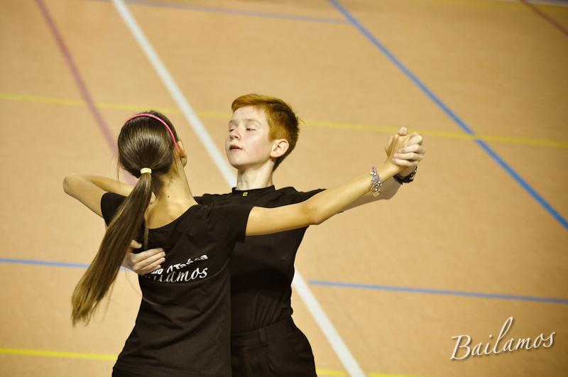 oboz-taneczny-bailamos-taniec-towarzyski-024