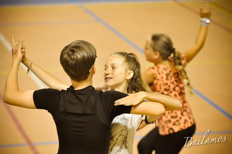 oboz-taneczny-bailamos-taniec-towarzyski-027