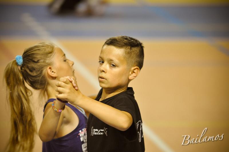 oboz-taneczny-bailamos-taniec-towarzyski-029