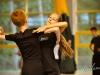 oboz-taneczny-bailamos-taniec-towarzyski-004