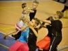 oboz-taneczny-bailamos-taniec-towarzyski-014