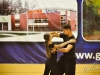 oboz-taneczny-bailamos-taniec-towarzyski-015