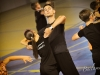 oboz-taneczny-bailamos-taniec-towarzyski-017