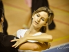oboz-taneczny-bailamos-taniec-towarzyski-028