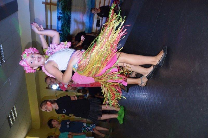 hawajskie-party-bailamos-studio-tanca-14
