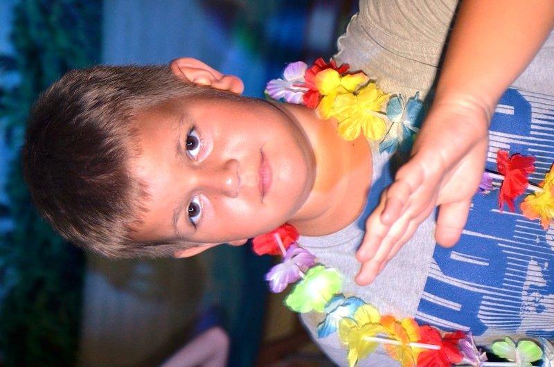 hawajskie-party-bailamos-studio-tanca-16