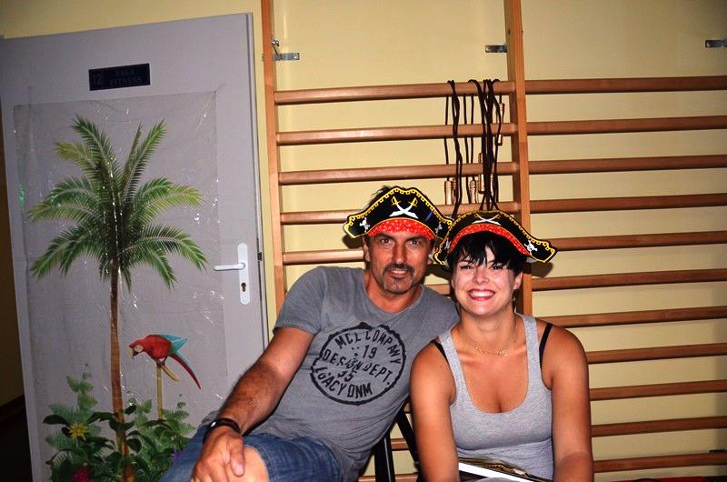 hawajskie-party-bailamos-studio-tanca-19