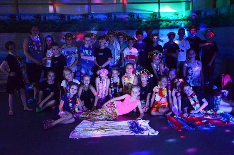 hawajskie-party-bailamos-studio-tanca-28