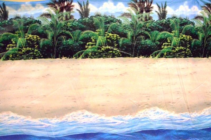 hawajskie-party-bailamos-studio-tanca-54