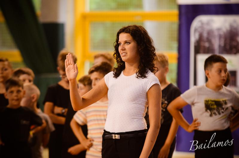 studio-tanca-bailamos-bydgoszcz-oboz-sepolno-001