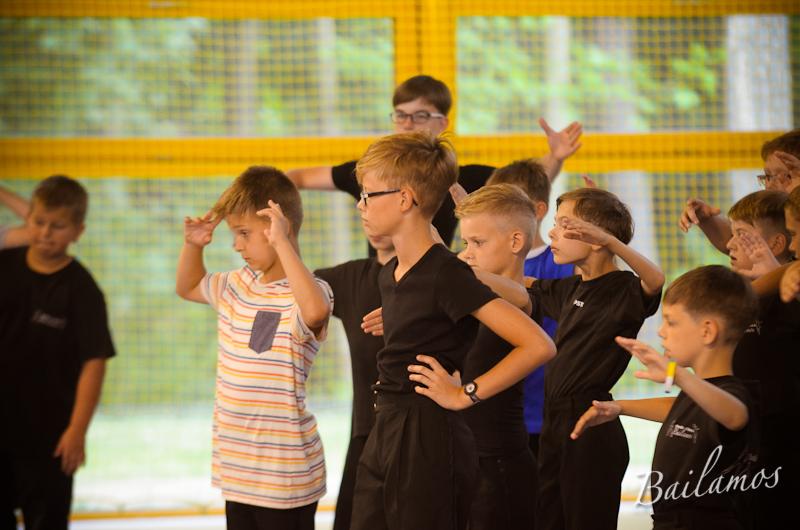 studio-tanca-bailamos-bydgoszcz-oboz-sepolno-004