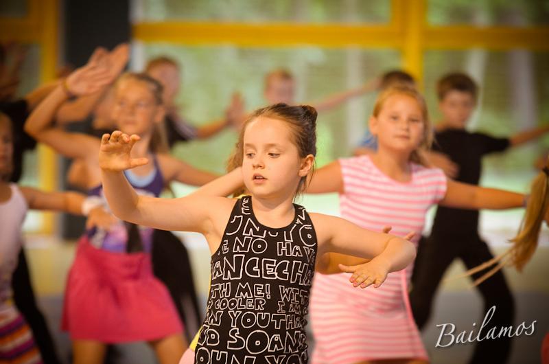 studio-tanca-bailamos-bydgoszcz-oboz-sepolno-007