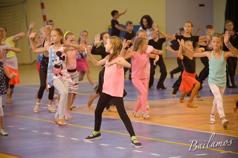 studio-tanca-bailamos-bydgoszcz-oboz-sepolno-010