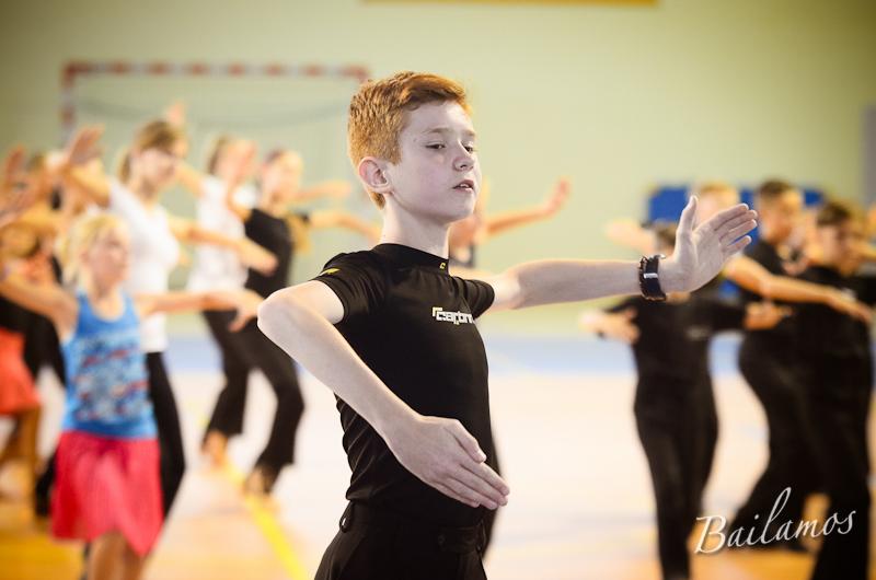 studio-tanca-bailamos-bydgoszcz-oboz-sepolno-014