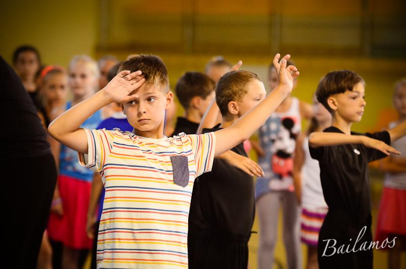 studio-tanca-bailamos-bydgoszcz-oboz-sepolno-017