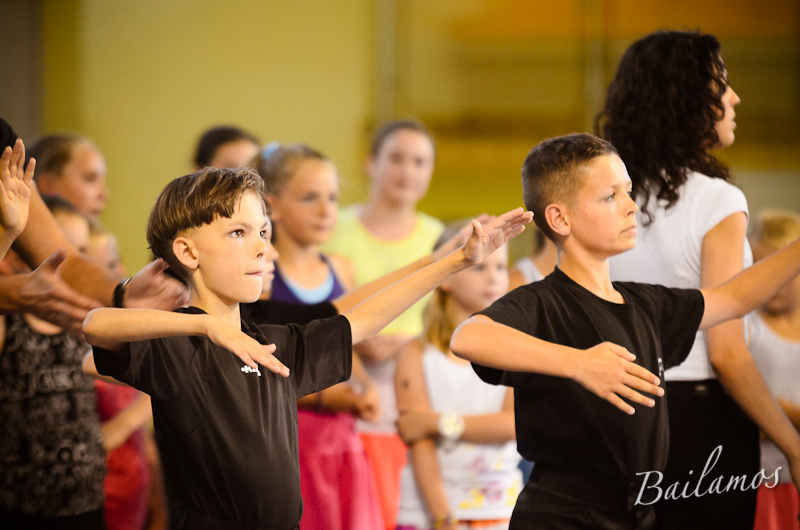 studio-tanca-bailamos-bydgoszcz-oboz-sepolno-018