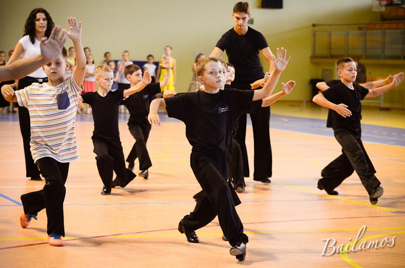 studio-tanca-bailamos-bydgoszcz-oboz-sepolno-022