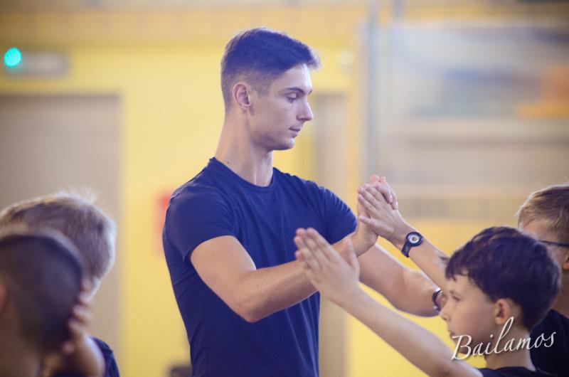 studio-tanca-bailamos-bydgoszcz-oboz-sepolno-024