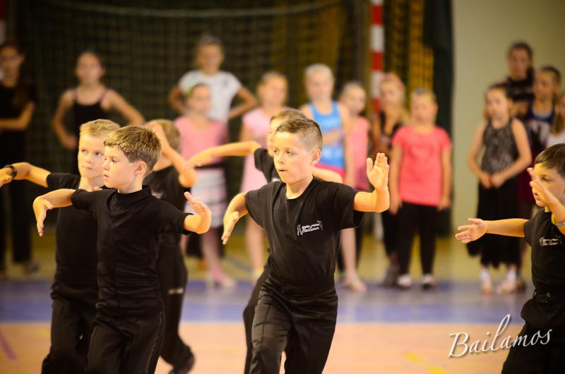 studio-tanca-bailamos-bydgoszcz-oboz-sepolno-025