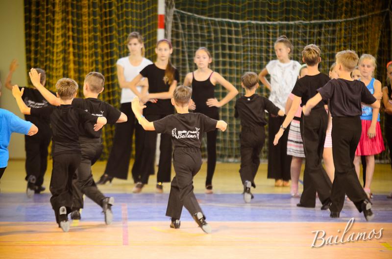 studio-tanca-bailamos-bydgoszcz-oboz-sepolno-026