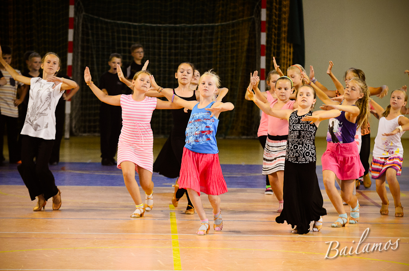 studio-tanca-bailamos-bydgoszcz-oboz-sepolno-027