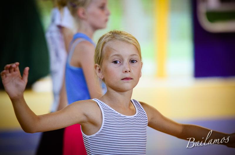studio-tanca-bailamos-bydgoszcz-oboz-sepolno-030