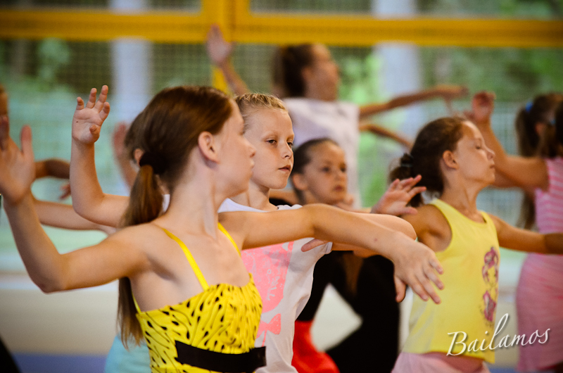 studio-tanca-bailamos-bydgoszcz-oboz-sepolno-032