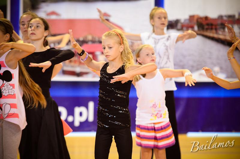 studio-tanca-bailamos-bydgoszcz-oboz-sepolno-033