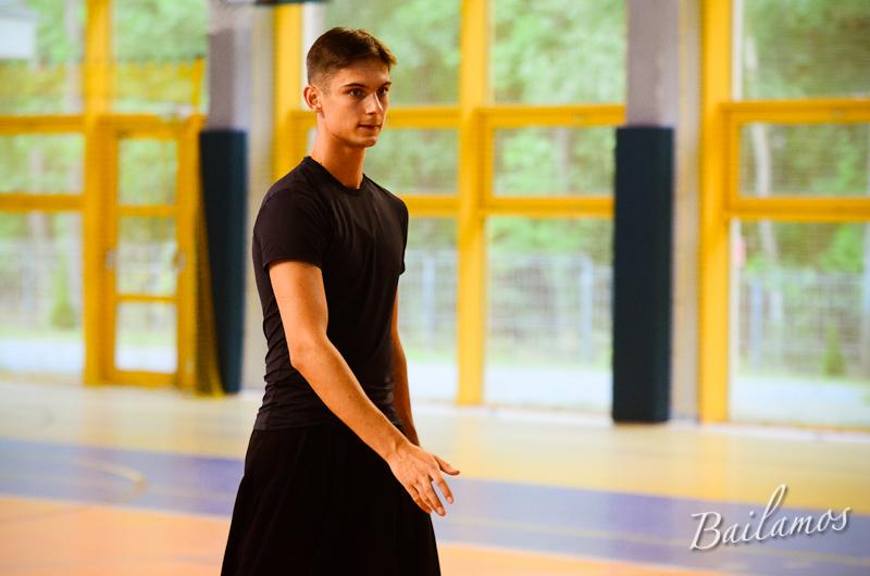 studio-tanca-bailamos-bydgoszcz-oboz-sepolno-034