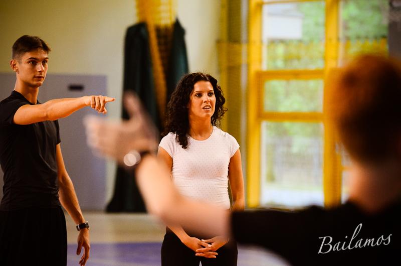 studio-tanca-bailamos-bydgoszcz-oboz-sepolno-035