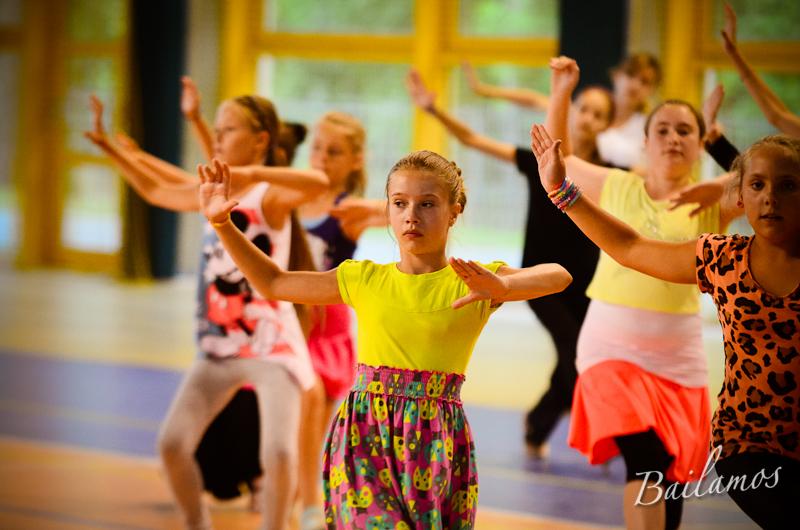 studio-tanca-bailamos-bydgoszcz-oboz-sepolno-038