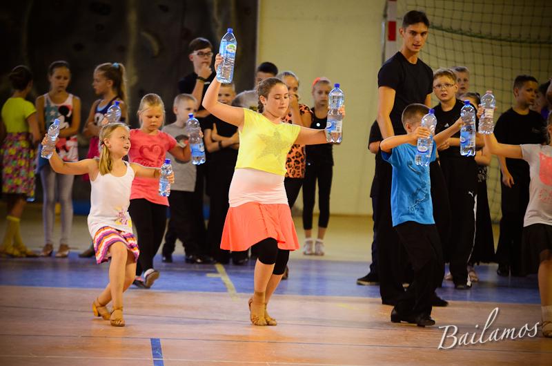 studio-tanca-bailamos-bydgoszcz-oboz-sepolno-039