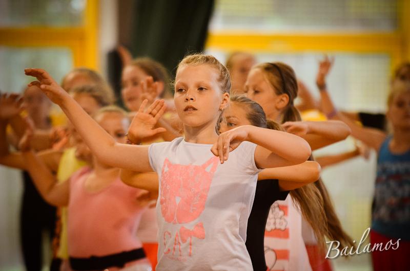 studio-tanca-bailamos-bydgoszcz-oboz-sepolno-044