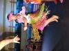 hawajskie-party-bailamos-studio-tanca-13